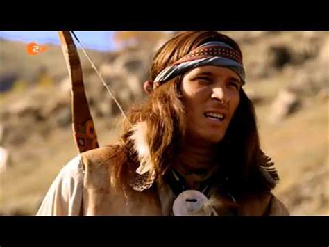 caligari film terrax herman der apache von  wengler