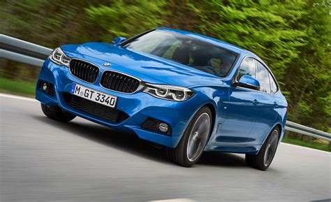 The History And Evolution Of The Bmw 3 Series