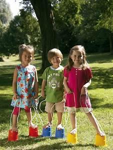 Outdoor Spielzeug Mieten : outdoor spielzeug dantoy dantoy ~ Michelbontemps.com Haus und Dekorationen