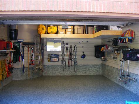garage größe für 2 autos garage wallpaper 1024x768 6897