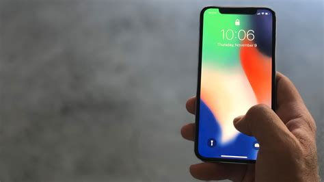 how to get your mobile app ready for iphone x mjd