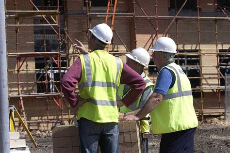 Building Regulations Advisory Committee