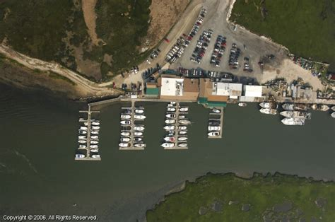 Boat Slips For Rent Wildwood Crest Nj by Two Mile Landing Marina In Wildwood Crest New Jersey