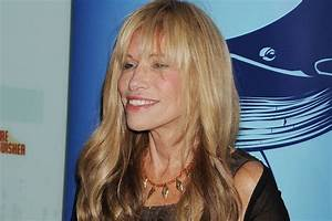 Carly Simon 'devastated' over sexual encounters aged just ...