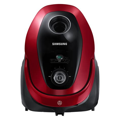 Samsung Vaccum Cleaners by Vacuum Cleaner Samsung Vc07m25e0wr Sb