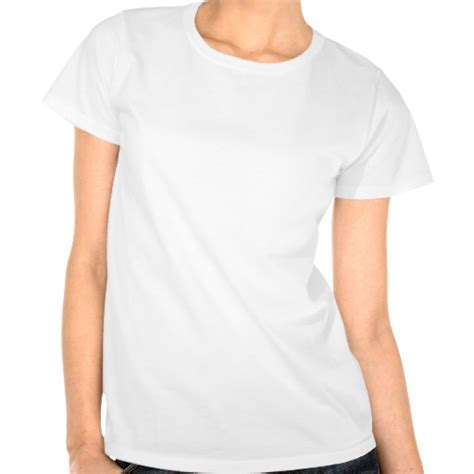 Celebrating My 18th Birthday T Shirt   Zazzle