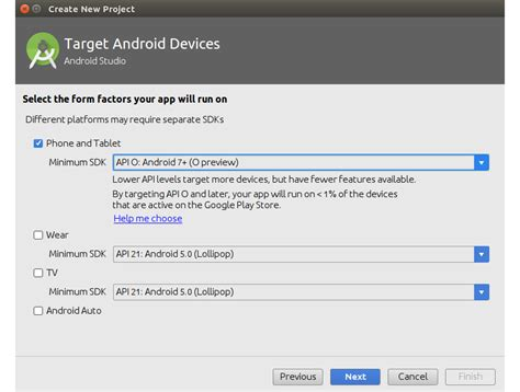 how to set up autofill on android how to use android o s autofill framework codeholder net