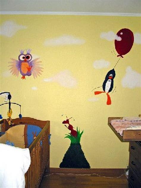 Kinderzimmer Ausmalen Ideen by Kinderzimmer Ausmalen Ideen