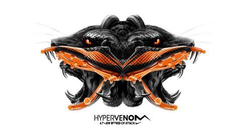 web design bootc nike hypervenom graphic design football