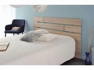 Tete De Lit Castorama : tete de lit avec rangement conforama elegant tete de lit ~ Dailycaller-alerts.com Idées de Décoration