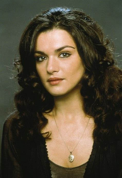actress in movie the mummy returns rachel weisz in a publicity photo for quot the mummy returns
