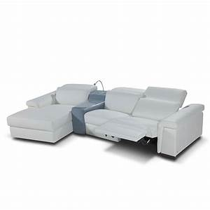 mover leather collection by nicoletti available in sofa With nicoletti leather sectional sofa
