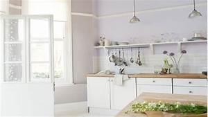 Adhesif Credence Cuisine : cr dence cuisine d co ~ Melissatoandfro.com Idées de Décoration