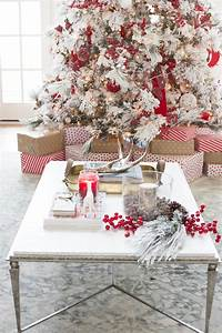 My Home for the Holidays… - Pink Peonies by Rach Parcell