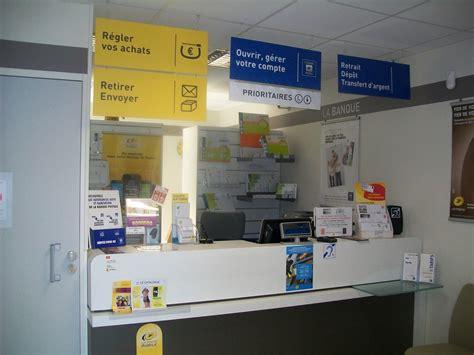bureau de la poste courrier des lecteurs ça se passe comme ça à la poste npa