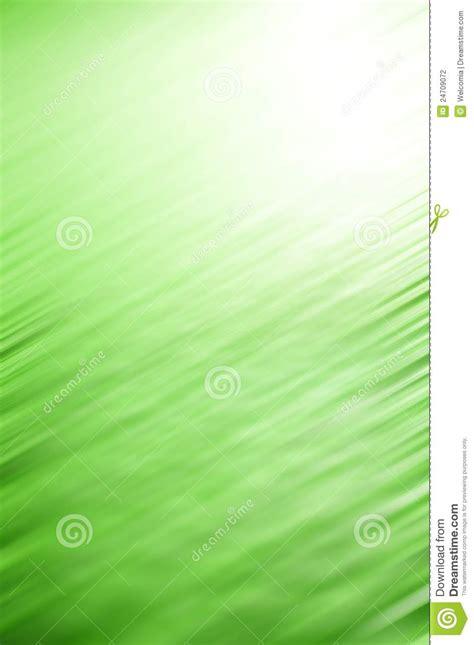 Elegant Green Background Stock Photography Image: 24709072