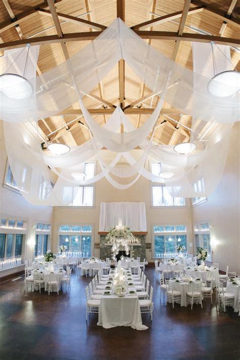 25 white wedding decoration ideas for wedding