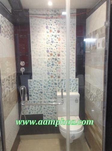 glass shower design ideas glass doors  bathroom