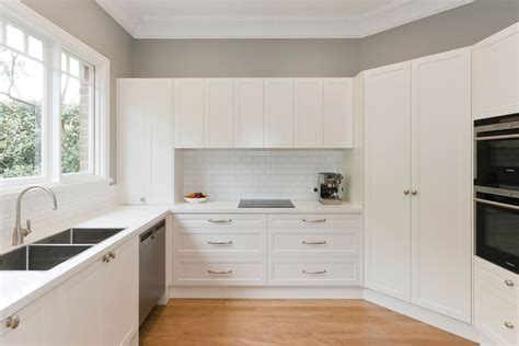 Hurlstone Ave, Summer Hill   Premier Kitchens