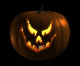 Pumpkin Carving Minion Ideas by Best Photos Of Easy Jack O Lantern Templates Pumpkin