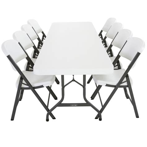 how much to rent tables and chairs tables and chairs rental chair ideas