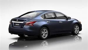 Nissan Navi Update : nissan navigation update update your nissan gps with the ~ Jslefanu.com Haus und Dekorationen