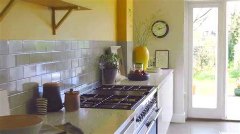 open floor plan kitchen designs kitchen ideas design for an open plan kitchen with dulux