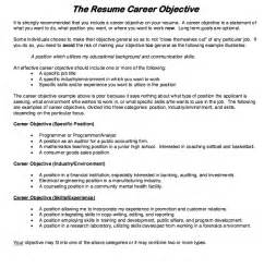 academic resume for college application resume career objective resumes design