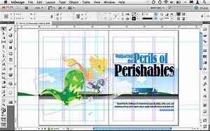 Review  Adobe Indesign Cs5 - Page 5 Of 7