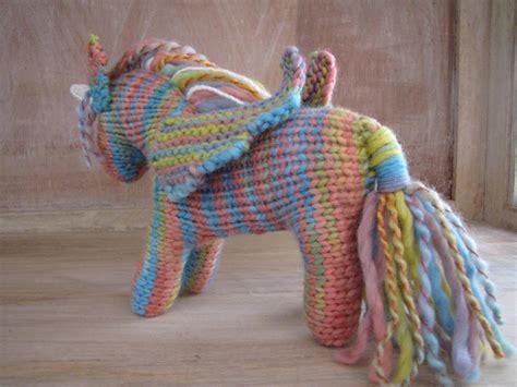 unicorn pegasus pattern  linda dawkins