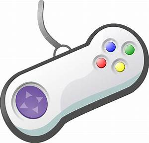 Free Pictures Controller