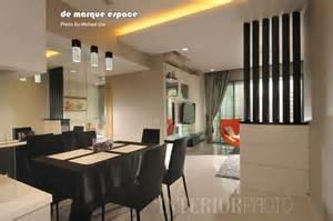 casual dining room ideas livia 3 interior design interiorphoto professional
