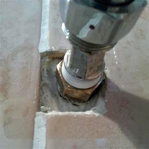 Joint Fibre Ou Caoutchouc : joint filasse ou teflon info joints filasse teflon fibre ~ Melissatoandfro.com Idées de Décoration