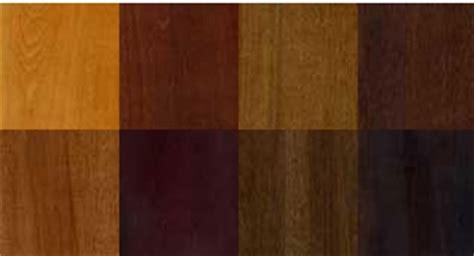 aniline dye wood diy blueprint plans  loft bed