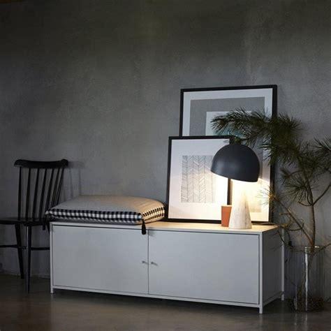 meuble bas chambre meuble rangement métal archives le déco de mlc