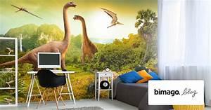 Wandbilder Richtig Aufhängen : wandbilder blog ~ Indierocktalk.com Haus und Dekorationen