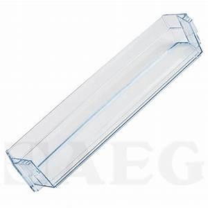 Kühlschrank Extra Breit : aeg kannenregal ablage t rfach 440 mm f r k hlschrank ~ Lizthompson.info Haus und Dekorationen