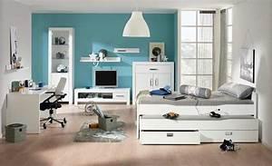 Möbel Für Jugendzimmer : komplett jugendzimmer bei m bel kraft online kaufen ~ Buech-reservation.com Haus und Dekorationen
