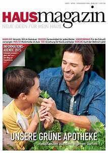 Gartenmöbel Set Günstig Auf Rechnung : gartenm bel auf rechnung bestellen 10 deutsche dekor 2017 online kaufen ~ Bigdaddyawards.com Haus und Dekorationen