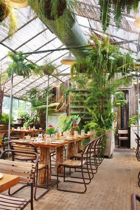 terrain  styers garden cafe home solarium greenhouse