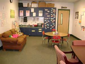 27 awesome decorating school nurse office yvotube com