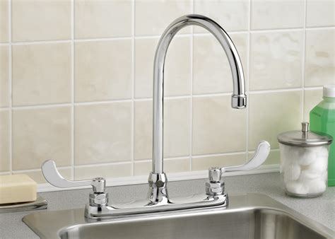 Lowes Faucets For Kitchen Sinks by Kitchen Choose Your Lovely Lowes Faucets Kitchen To Fit