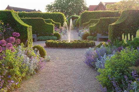 Englischer Garten Bilder by Garden Of The Week Arundel Castle The