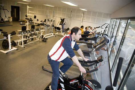 salle de musculation pau le p 244 le p 233 dagogique aix en provence www ensosp fr