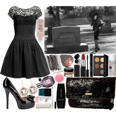 what to wear to a funeral what to wear to a funeral fashion pinterest