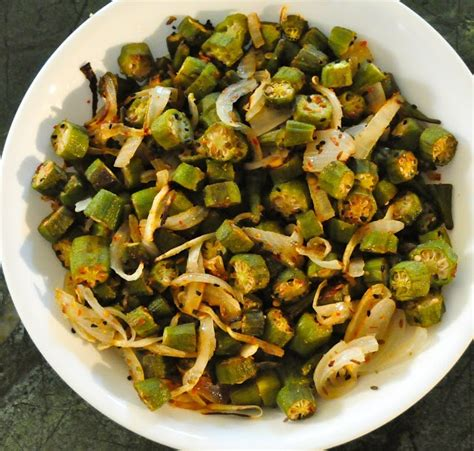 how to cook okra on the stove okra light olive oil and ovens on pinterest