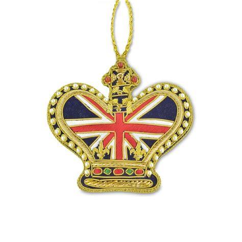 adorn images  pinterest british museum