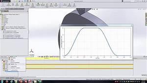Cam Design Example 1a