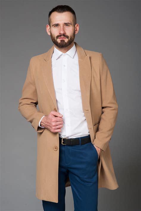 Мужские пальто фото Мужские пальто фото