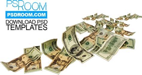 Money On The Floor (psd)